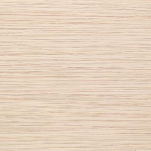 Silk II Polished Beige Polished 12x12