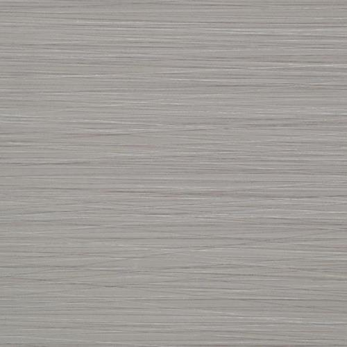 Silk II Polished Taupe Polished 12x12
