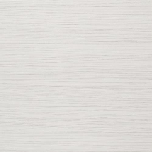 Silk II Polished White Polished 12x12