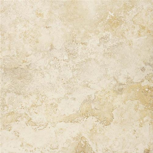 Mount Tiede Hueso Ivory 12X12