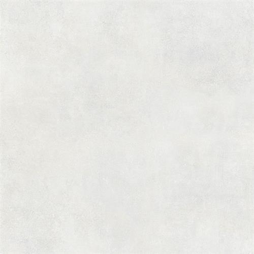 Metropolis in Bianco  3x32 - Tile by Tesoro