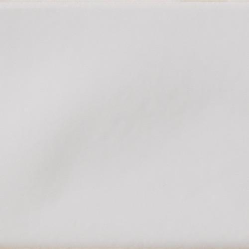 Crayons Matte White