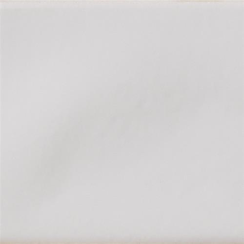 Crayons White Matte