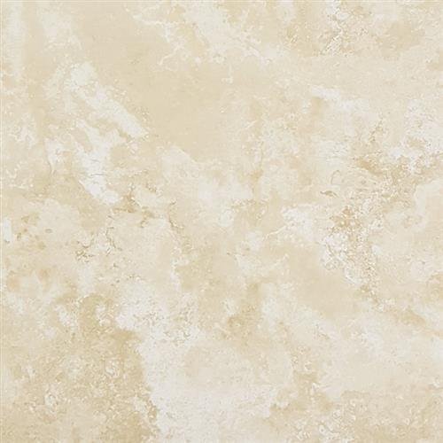 Sand 12x24