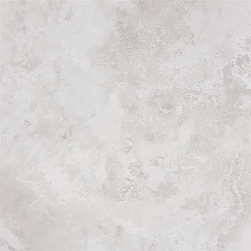 Silver 12x24