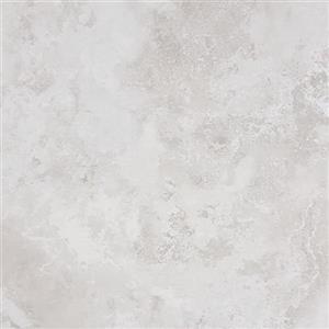 CeramicPorcelainTile Aires IRCAIRESILV20 Silver20x20