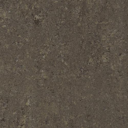 Terramare Chocolate Polished - Rectified