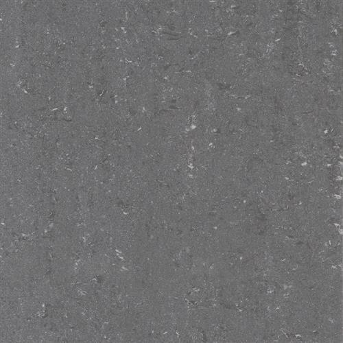 Terramare Plutone Matte - Rectified