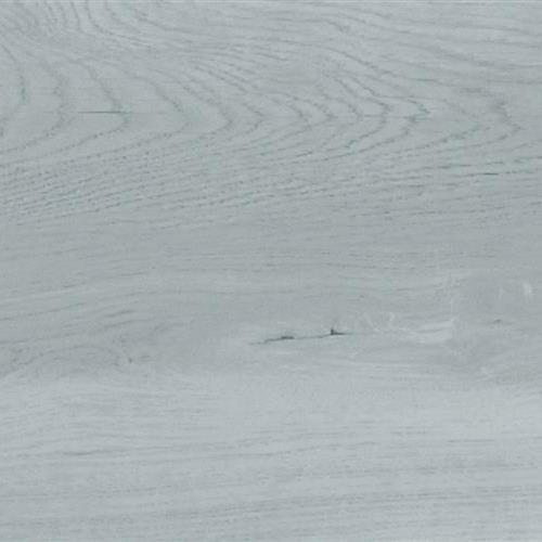 Natura Wood Ash 8X48