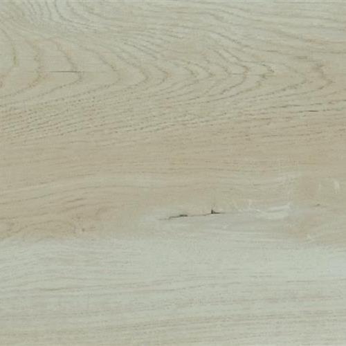 Natura Wood Beechwood 8X48