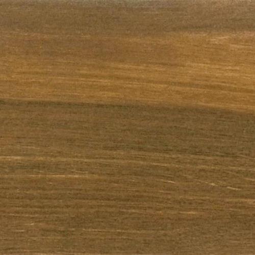 Natura Wood Chestnut 8X48