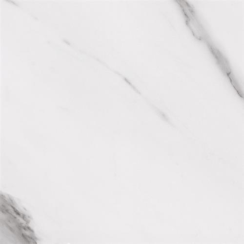 Nova Bianco Carrara - 24X24