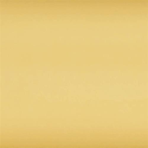 Slide Caramel - 8X24
