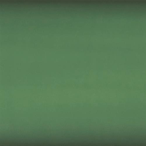 Slide Emerald - 4X12