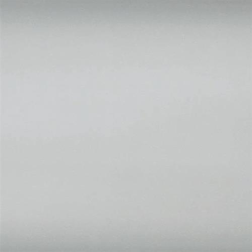 Slide Grey - 8X24