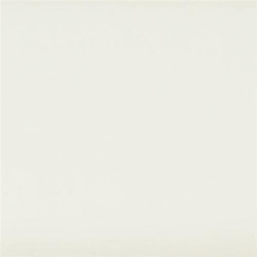 Slide White - 8X24