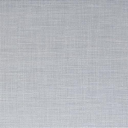 Linho Light Grey 12X24