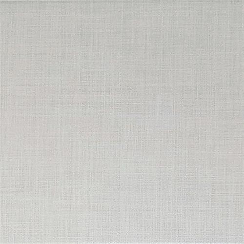 Linho Off White 3X3 Mosaic