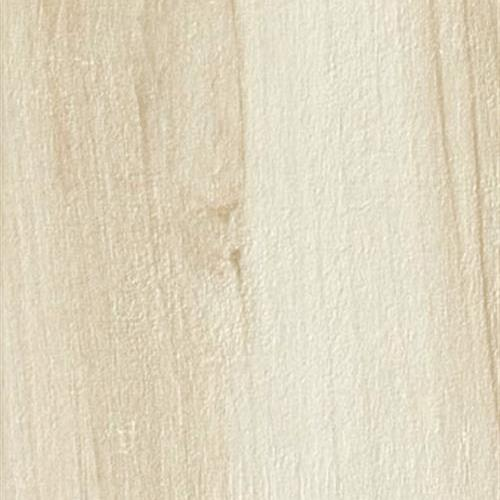 A close-up (swatch) photo of the Blanco flooring product