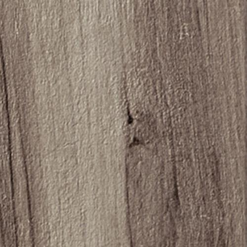 A close-up (swatch) photo of the Viejo flooring product