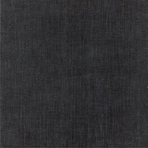 Canapa Black