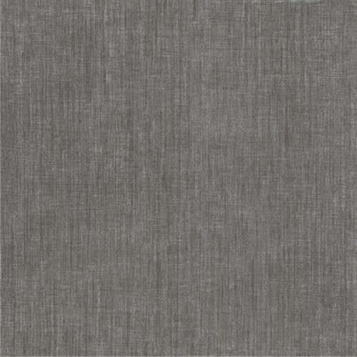 Canapa Gray