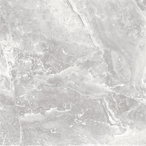 Geo Gala Pearl Mosaic