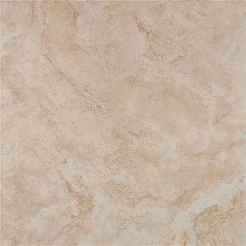 Florence 20 X 20 Rectified Porcelain Beige