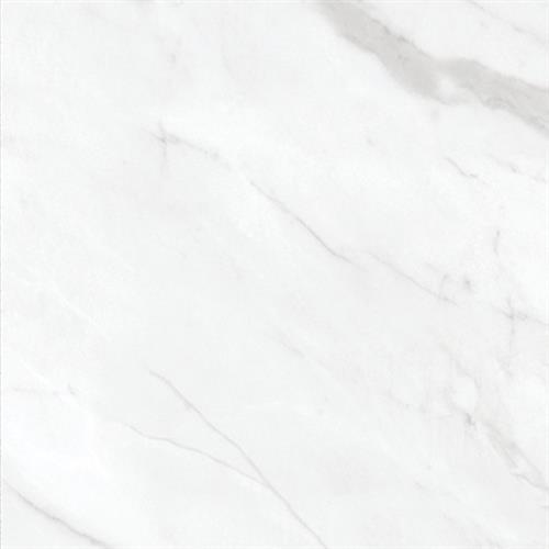 Altezza in Carrara   13x13 - Tile by Tesoro