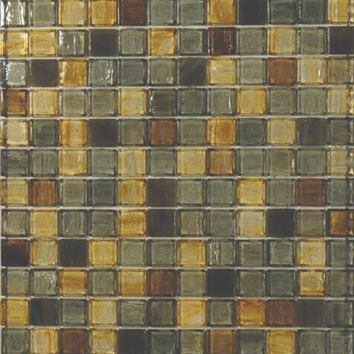 Artisan Glass Blends Marston - Mosaic 1X1