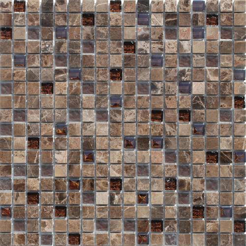 Mini Mosaic #5