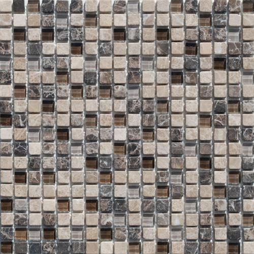Mini Mosaic #3