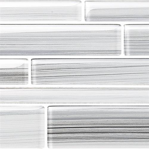 Strata Platinum