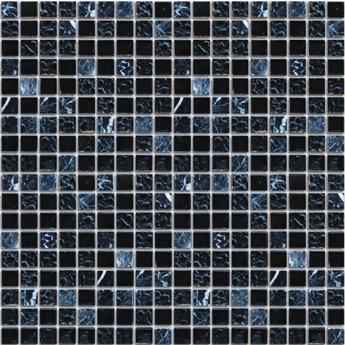 Mini Mosaic #13