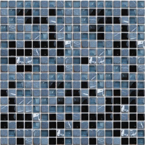 Mini Mosaic #12