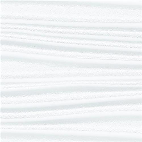 Dunes Snow - 3X16