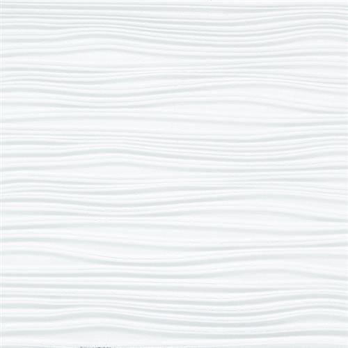 Dunes Snow - 8X16