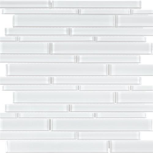 Element Ice - Random Mosaic