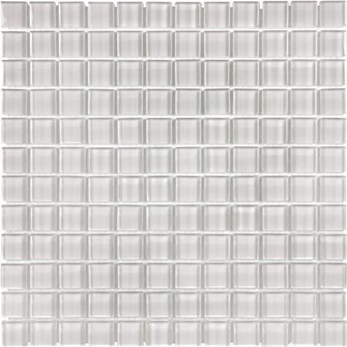 Element Mist - Mosaic