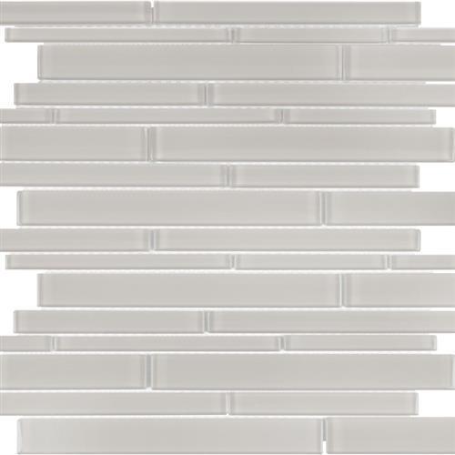 Mist - Random Mosaic