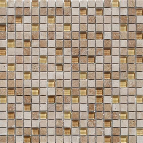 Mini Mosaic #4