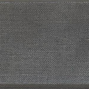GlassTile Fabric FABR-ASH-3x9 Ash-3x9