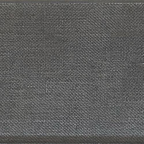 Fabric Ash - 4X12