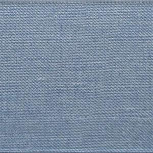 GlassTile Fabric FABR-DENIM-3x9 Denim-3x9