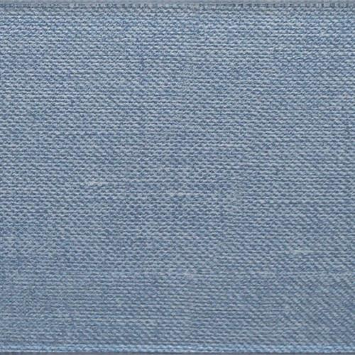 Fabric Denim - 3X9