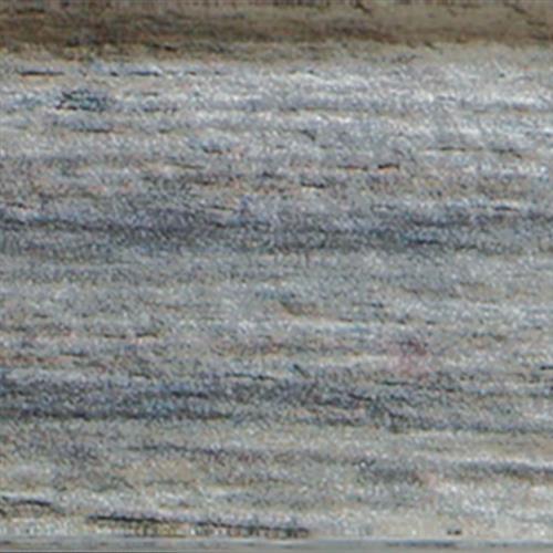 Wood Glass Birch - 3X12