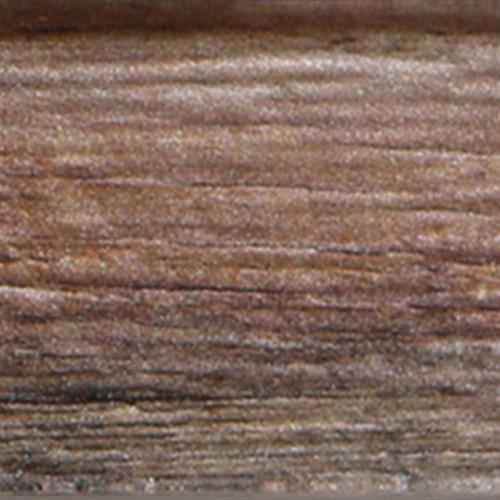 Wood Glass Maple - 3X12