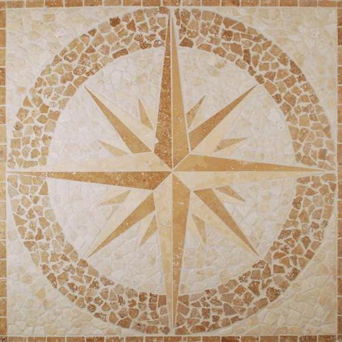 Compass #2