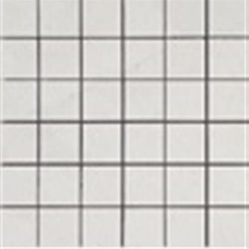 Caladesi Brushed 2X2 Mosaic