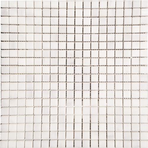 Polished .625x.625 Mosaic